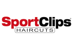 SPORTS CLIPS -WHEATON