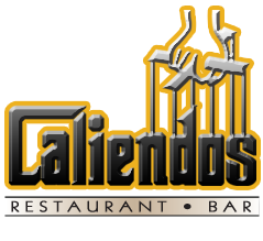 CALIENDOS RESTAURANT AND BAR