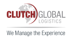 CLUTCH GLOBAL LOGISTICS