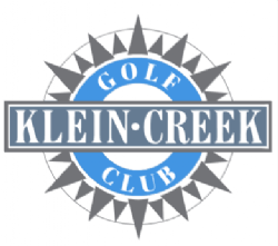 KLEIN CREEK GOLF CLUB
