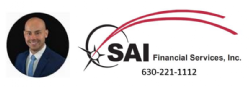 SAI FINANCIAL SERVICES, INC